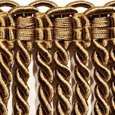Bullion Fringe Trim by RM Coco