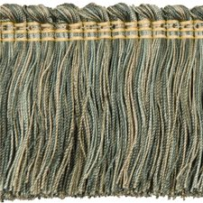 Moss Yangtze Trim by Kravet