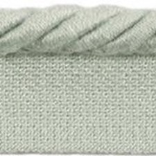 Cord With Lip Spa Trim by Kravet