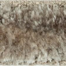 Braids Dusty Mink Trim by Kravet