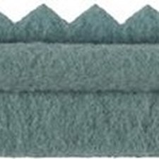 Cord With Lip Spring Water Trim by Kravet