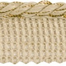 Cord With Lip Antique Trim by Kravet