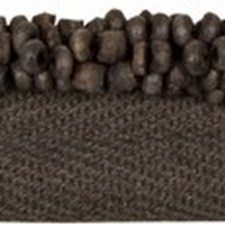 Bead Silt Trim by Kravet