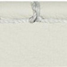 Cord Without Lip Mist Trim by Kravet