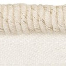 Cord Powder Trim by Kravet
