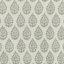 White/Grey/Light Grey Global Decorator Fabric by Kravet