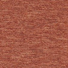 Copper Leaf Decorator Fabric by RM Coco
