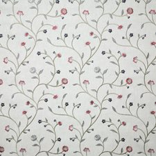 Berry Decorator Fabric by Pindler