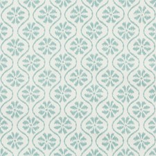 Water Botanical Decorator Fabric by Kravet