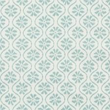 Water Botanical Decorator Fabric by Kravet
