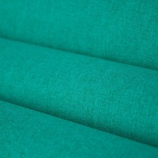 Aegean Decorator Fabric by RM Coco