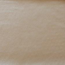 Aura Texture Decorator Fabric by Kravet