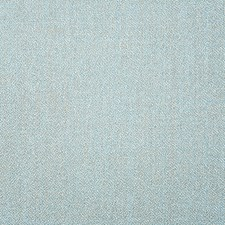 Aqua Solid Decorator Fabric by Pindler
