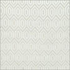 Glacier Decorator Fabric by RM Coco