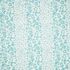Tiffany Contemporary Decorator Fabric by Pindler
