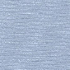 Bluejay Decorator Fabric by RM Coco