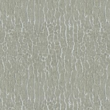 Taupe Abstract Decorator Fabric by JF