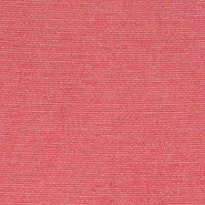 Hibiscus Decorator Fabric by Kravet