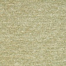 Mingled Sage Decorator Fabric by Silver State