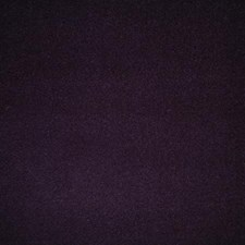 Purple Solid Decorator Fabric by Pindler