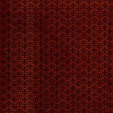 Adobo Decorator Fabric by RM Coco