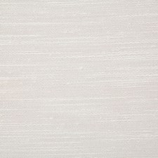 Chalk Solid Decorator Fabric by Pindler
