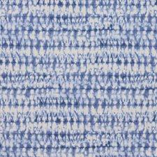 Wedgewood Decorator Fabric by RM Coco