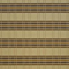 Mocha Decorator Fabric by Kasmir