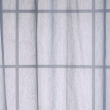 Delft Decorator Fabric by Robert Allen /Duralee