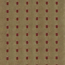 Tuscan Red Decorator Fabric by Robert Allen