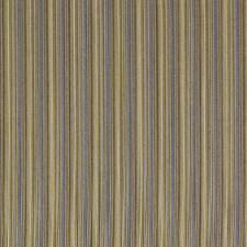 Riverstone Decorator Fabric by Robert Allen