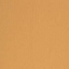 Burnished Gold Decorator Fabric by RM Coco