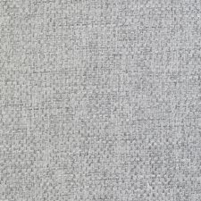 Shark Decorator Fabric by Maxwell