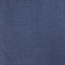 Indigo Decorator Fabric by Maxwell