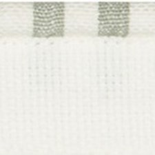 Cord Without Lip Mineral Trim by Lee Jofa