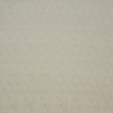 Eggshell Decorator Fabric by Maxwell