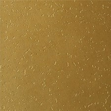 Gilt Modern Decorator Fabric by Kravet