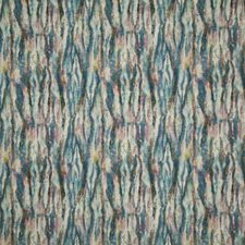 Sapphire Contemporary Decorator Fabric by Pindler