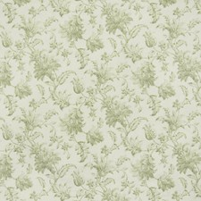 Green Tea Decorator Fabric by Kasmir