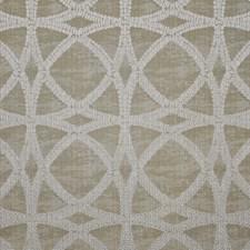Broom Decorator Fabric by Maxwell