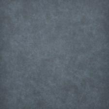 Geyser Decorator Fabric by Maxwell