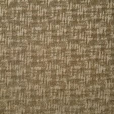 Latte Solid Decorator Fabric by Pindler