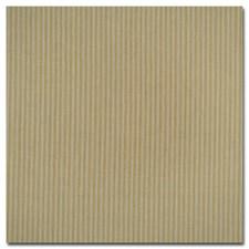 Maize Stripes Decorator Fabric by Kravet