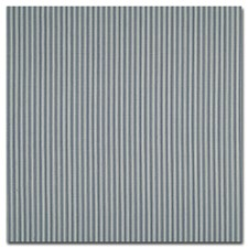 Denim Stripes Decorator Fabric by Kravet