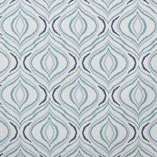 Cirrus Decorator Fabric by RM Coco
