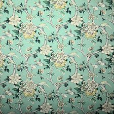 Julep Traditional Decorator Fabric by Pindler