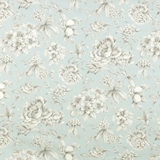 Seabreeze Decorator Fabric by Stout