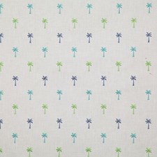 Lagoon Decorator Fabric by Pindler