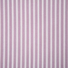 Wisteria Stripe Decorator Fabric by Pindler