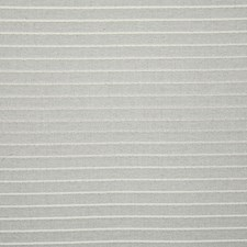 Sterling Stripe Decorator Fabric by Pindler